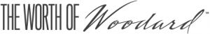 Worth-of-Woodard_Logo_w-sm