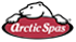 Arctic Spas Reykjavik - Hot Tubs - Engineered for the Worlds Harshest Climates
