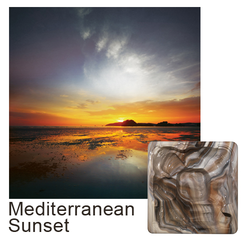 Meditterranean-sunset-hot-tub-color2
